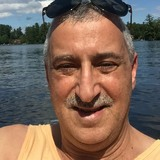 Ct from Belgrade | Man | 62 years old | Aries