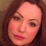 Alona from Berlin | Woman | 40 years old | Sagittarius