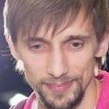 Zzz looking someone in Belarus #10