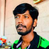 Ravirasin from Namakkal   Man   35 years old   Leo