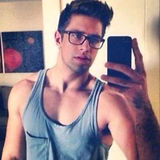 Tomk from Lewes | Man | 25 years old | Scorpio