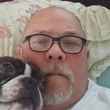 Dave from Birmingham | Man | 55 years old | Scorpio