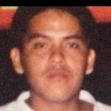 Jf98Ap from Compton | Man | 40 years old | Aquarius