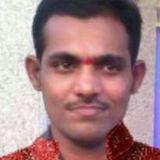 Nandkishor from Shivaji Nagar   Man   41 years old   Capricorn