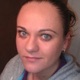 Candace from Hanover   Woman   38 years old   Leo