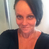 Lovesixtynine from Mackay | Woman | 48 years old | Cancer