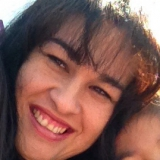 Nona from Indio | Woman | 45 years old | Cancer