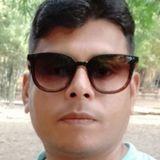 Rehan from Dimapur | Man | 41 years old | Taurus