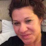 Sillygirl from Derby | Woman | 46 years old | Pisces