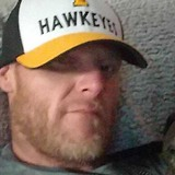 Natelee from Latimer | Man | 40 years old | Aries
