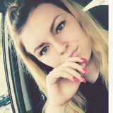 Jordan from Elkton   Woman   24 years old   Virgo