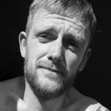 Craigyp from Eivissa | Man | 31 years old | Virgo