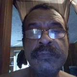 Dennisromain3J from Fayetteville | Man | 60 years old | Virgo