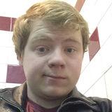 Jon from Lynchburg | Man | 25 years old | Aquarius