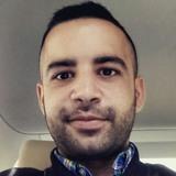 Josemi from Utrera | Man | 28 years old | Pisces