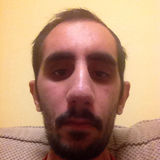 Tommey from Kilburn | Man | 35 years old | Pisces