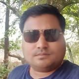 Raju from Ujjain | Man | 32 years old | Libra