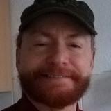 Matthewkoganmr from Hamburg-Nord | Man | 51 years old | Aquarius
