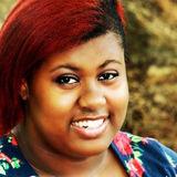 Jazz from Morganton | Woman | 23 years old | Gemini