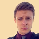 Sheldon from Byron Center | Man | 23 years old | Sagittarius