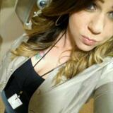 Shanna from Burnsville | Woman | 33 years old | Leo