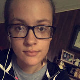 Kay from Waupun   Woman   23 years old   Cancer