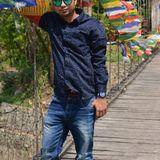 Raja from Asansol | Man | 24 years old | Sagittarius