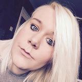 Amylou from Longridge | Woman | 28 years old | Aquarius