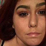 Danyella from Gaithersburg | Woman | 24 years old | Libra