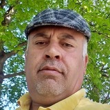 Ali from Freiburg   Man   51 years old   Leo