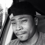 Ervens from Royal Palm Beach | Man | 32 years old | Aries