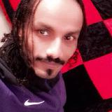 Aman from Jeddah | Man | 34 years old | Aquarius