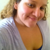 Eny from Lynwood | Woman | 43 years old | Aquarius