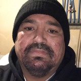 Fryguy from Saskatoon | Man | 49 years old | Capricorn
