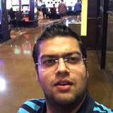 Indian Singles in Chandler, Arizona #8
