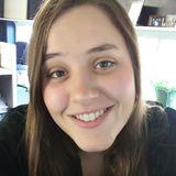 Sara from Davis | Woman | 30 years old | Aries