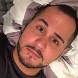 Carlos from San Juan | Man | 31 years old | Aries