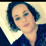 Lesley from Swanscombe | Woman | 31 years old | Libra