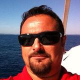 Olivrioz looking someone in Monaco #6