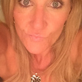 Imursunshine from Salisbury | Woman | 41 years old | Scorpio
