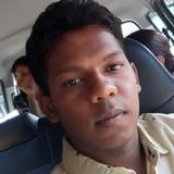 Sauarabh from Valsad   Man   28 years old   Aquarius