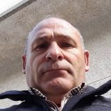 Mixxg from Roquetas de Mar | Man | 44 years old | Virgo