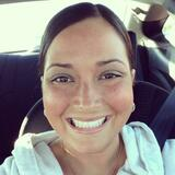 Isaura from Hinesburg | Woman | 23 years old | Sagittarius
