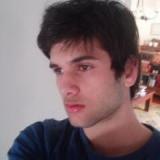 Alfito from Salamanca | Man | 34 years old | Cancer