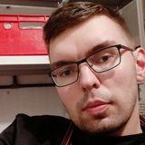 Bubikoch from Waren | Man | 31 years old | Leo
