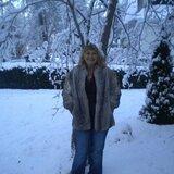 Verla from Farmington | Woman | 52 years old | Cancer