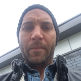 Dom from Deux-Montagnes | Man | 41 years old | Cancer
