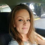 Celes from Billings | Woman | 35 years old | Libra