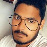 Chinni from Amalapuram | Man | 27 years old | Capricorn