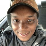 African Dating Site in Marion, North Carolina #4